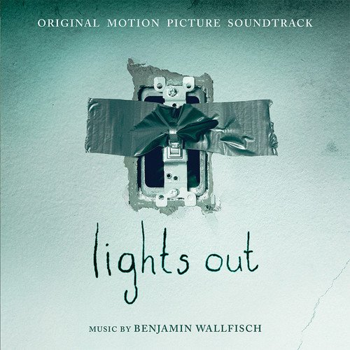 Lights Out - O.S.T.