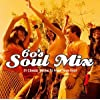 60's Soul Mix Vol.1
