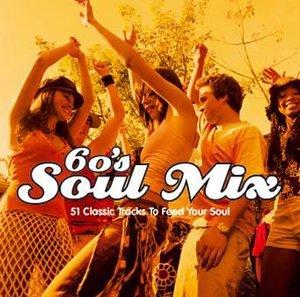 60s-soul-mix-vol1