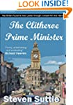 The Clitheroe Prime Minister: Imagine...