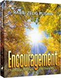 img - for Encouragement book / textbook / text book