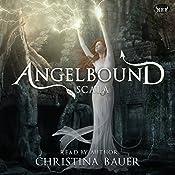 Scala: Angelbound Origins, Volume 2 | Christina Bauer