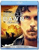 戦場からの脱出 [Blu-ray]