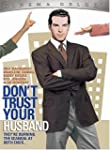 Don't Trust Your Husband (Cinema Deluxe)