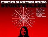 Storyteller (155970005X) by Silko, Leslie Marmon