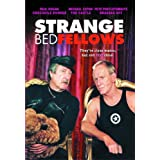 "Strange Bedfellows [UK Import]von ""Paul Hogan"""