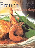 img - for French Food and Cooking book / textbook / text book