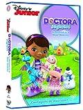 Doctora Juguetes - Volumen 1 [DVD] en Castellano