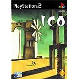 ICOby Sony