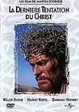 echange, troc Dernière tentation du Christ (La)