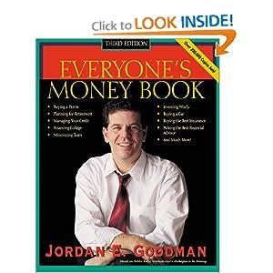 Everyone's Money Book