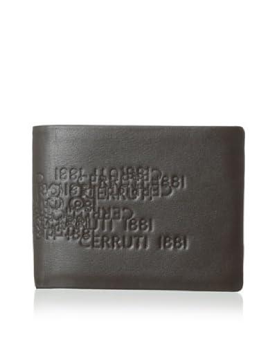 Cerruti 1881 Men's Kioto Wallet