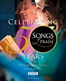 Trevor Barnes Songs of Praise: Celebrating 50 Years