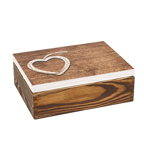 wooden-brown-box-with-lid-white-hearts-225-x160-mm
