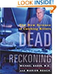 Dead Reckoning: The New Science of Ca...
