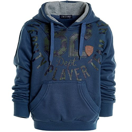 kinder-pullover-kapuzenpullover-hoodie-jacke-sweatshirt-kapuzen-sweatjacke-20703-farbeblaugrosse140