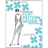 Principles of Flat Pattern Design (4th Edition)