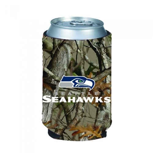 Seattle-Seahawks-Hunting-Camo-Can-Koozie