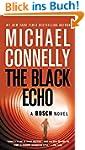 The Black Echo: A Novel (A Harry Bosc...