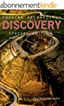Popular Archaeology Discovery Edition...