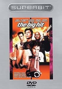 Big Hit (Widescreen) [Import]