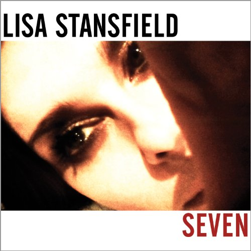 Lisa Stansfield-Seven-Special Edition-CD-FLAC-2014-WRE Download
