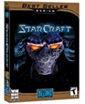 Best Seller Series: Starcraft - Windo...