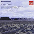 American Classics: John Cage