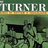 Kings of Rhythm ~ Ike Turner