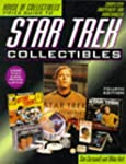 "Official Price Guide to ""Star Trek"" C..."