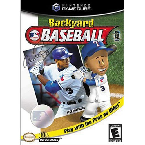 DOWNLOAD BACKYARD BASEBALL