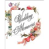 Wedding Memories (Clark, Beverly) ~ Clark