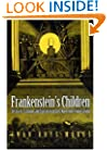 Frankenstein's Children