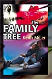 The Family Tree (0595159567) by Miller, Keith