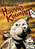 echange, troc Harvie Krumpet [Import USA Zone 1]