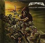 Walls of Jericho [Vinyl]