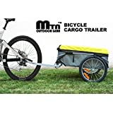 Bike-Cargo-Trailer