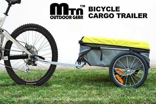 Bike-Cargo-Trailer back-791228