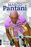 Marco Pantani (1931382522) by Wilcockson, John