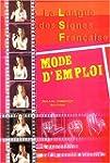 La langue des signes fran�aise : Mode...