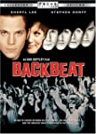 Backbeat (Collector's Edition) (Bilin...