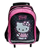 HELLO KITTY GRAND