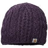 Carhartt Women's Austel Knit Hat
