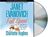 Full Speed (Janet Evanovich's Full Series #3)