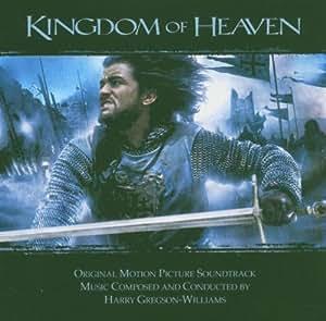 Ost-Königreich der Himmel