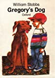 Gregory's Dog (Cat on the Mat) (0198490127) by Stobbs, William