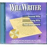 Will Writer