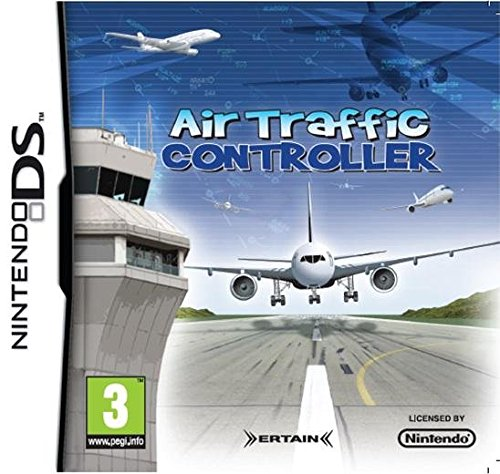 air-traffic-controller-nintendo-ds