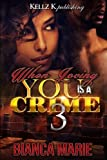 img - for When Loving You Is A Crime 3 (Volume 3) book / textbook / text book