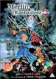 echange, troc Les Nouvelles aventures de Merlin l'Enchanteur